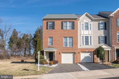 8079 Montour Heights Drive, Gainesville, VA 20155 - MLS#: 1000126154