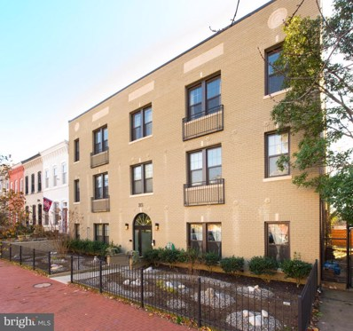 315 G Street NE UNIT 304, Washington, DC 20002 - MLS#: 1000126162