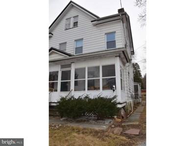 1802 Olive Street, Coatesville, PA 19320 - #: 1000126202