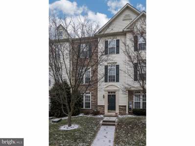 2105 Northridge Way, Phoenixville, PA 19460 - MLS#: 1000126514