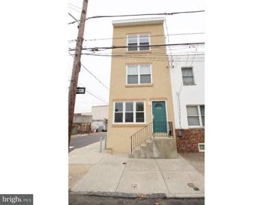 2553 Tulip Street, Philadelphia, PA 19125 - MLS#: 1000126624