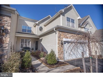 251 Torrey Pine Court, West Chester, PA 19380 - MLS#: 1000126878