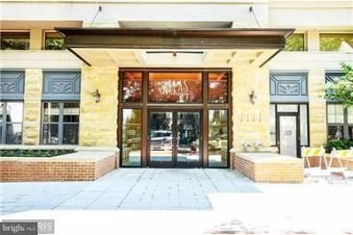1111 25TH Street NW UNIT 504, Washington, DC 20037 - MLS#: 1000126949