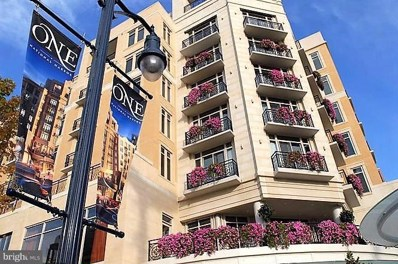 155 Potomac UNIT 429, National Harbor, MD 20745 - MLS#: 1000127046