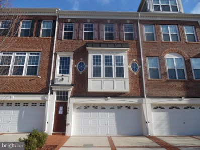 506 Bolin Terrace, Upper Marlboro, MD 20774 - MLS#: 1000127122