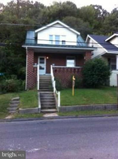 800 Bedford Street, Cumberland, MD 21502 - #: 1000127515
