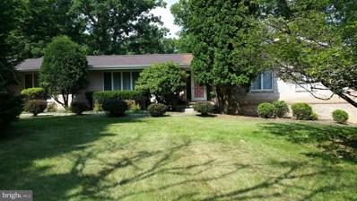 509 Nemacolin Avenue, Cumberland, MD 21502 - #: 1000127601