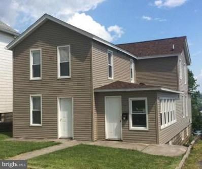 26 Beall Street, Frostburg, MD 21532 - #: 1000127741