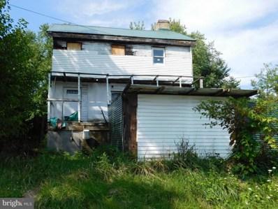 18811 Opessa Street SE, Oldtown, MD 21555 - #: 1000128843