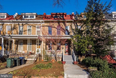 234 Kentucky Avenue SE, Washington, DC 20003 - MLS#: 1000129000