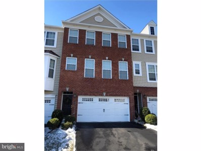 11 Wildflower Court, Telford, PA 18969 - MLS#: 1000129156