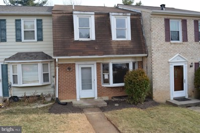 713 Robinwood Drive, Mount Airy, MD 21771 - MLS#: 1000129206