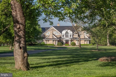 2550 Landmark School Road, The Plains, VA 20198 - #: 1000129219