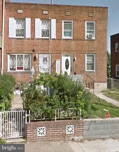 2751 Bookert Drive, Baltimore, MD 21225 - #: 1000129248