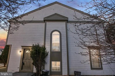 24 Hiddencreek Court, Owings Mills, MD 21117 - MLS#: 1000129286