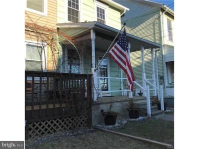 1121 Front Street, Front Street, PA 18032 - MLS#: 1000129398
