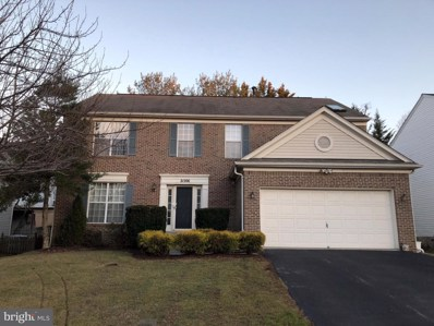 21206 Emerald Drive, Germantown, MD 20876 - MLS#: 1000129704