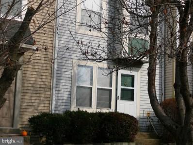15327 Gatehouse Terrace, Woodbridge, VA 22191 - MLS#: 1000129788