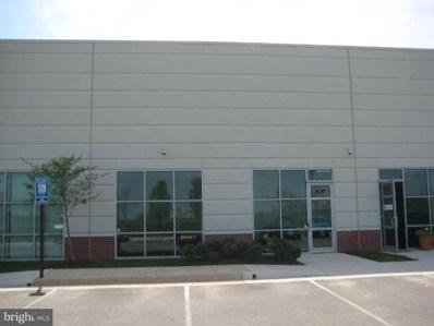 6799 Kennedy Road UNIT E, Nokesville, VA 20181 - MLS#: 1000129861