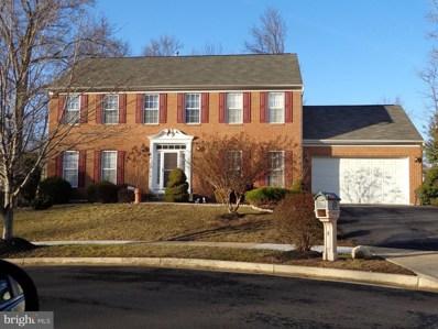 202 Stony Hill Court, Fort Washington, MD 20744 - #: 1000129976