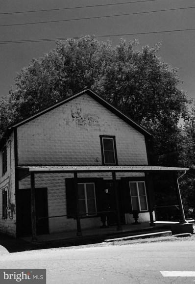 5137 Weston Road, Casanova, VA 20139 - MLS#: 1000129981