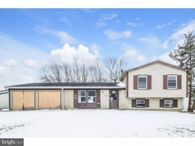 30 Orion Way, Sewell, NJ 08080 - MLS#: 1000130004