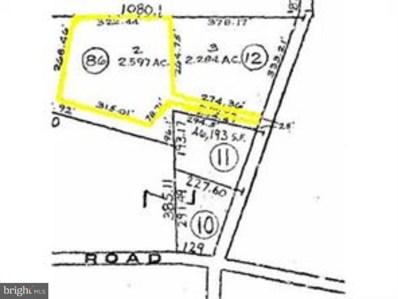 813 Cressman Road, Harleysville, PA 19438 - MLS#: 1000130036