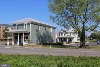 11220 Remington Road, Bealeton, VA 22712 - MLS#: 1000130151