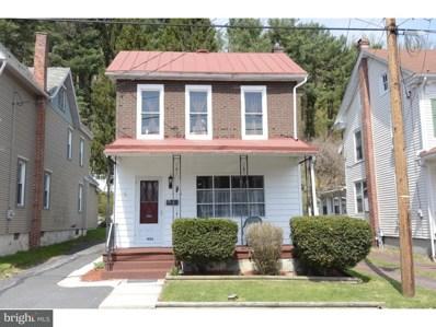 1426 Friedensburg Road, Reading, PA 19606 - MLS#: 1000130156