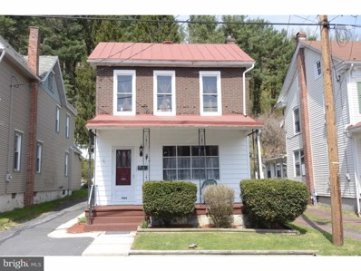1426 Friedensburg Road, Reading, PA 19606 - #: 1000130156