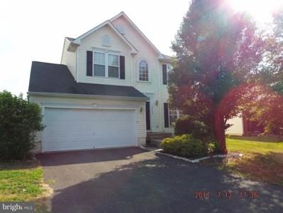 12190 Riverton Court, Remington, VA 22734 - MLS#: 1000130209