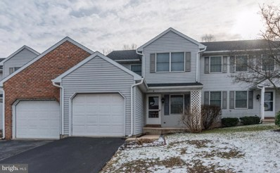 6 Parkview Drive, Reinholds, PA 17569 - MLS#: 1000130236