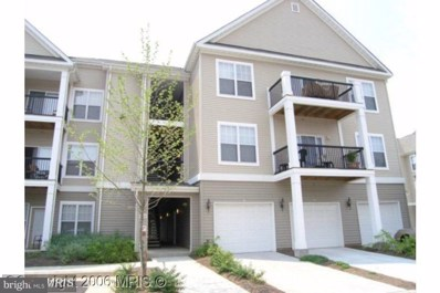 13384 Connor Drive UNIT M, Centreville, VA 20120 - MLS#: 1000130320