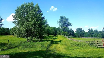 Warrenton Road, Fredericksburg, VA 22406 - MLS#: 1000130437