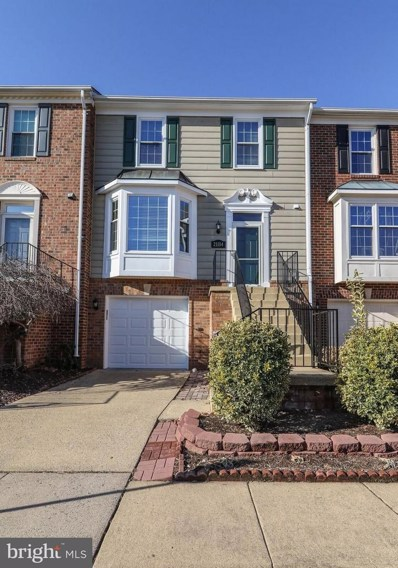 21114 Dray Terrace, Ashburn, VA 20147 - MLS#: 1000130512