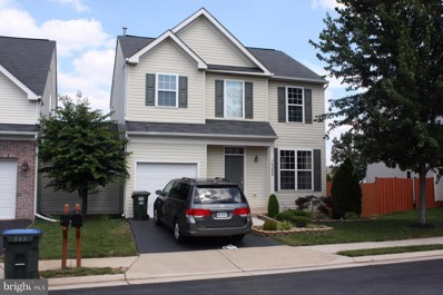 43806 Trajans Column Terrace, Ashburn, VA 20148 - MLS#: 1000130634