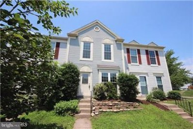 3086 McGrane Court, Herndon, VA 20171 - MLS#: 1000130636