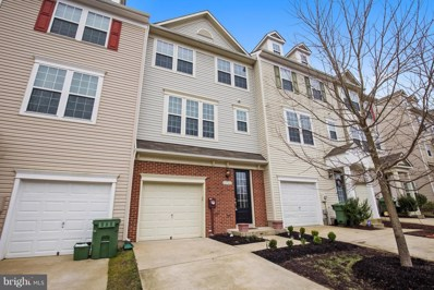 44344 Ocelot Way, California, MD 20619 - MLS#: 1000130760