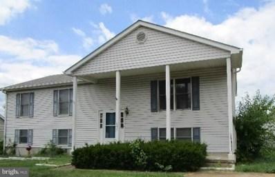 11692 Fort Union Drive, Remington, VA 22734 - MLS#: 1000130791