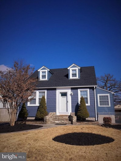 3304 Willoughby Road, Baltimore, MD 21234 - MLS#: 1000130964