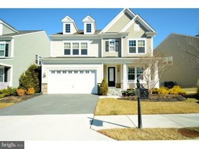 6614 Jessamine Lane, Annandale, VA 22003 - MLS#: 1000131022