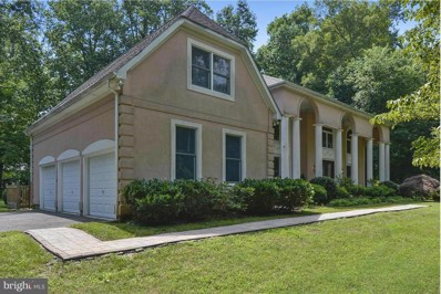 1808 River Watch Lane, Annapolis, MD 21401 - MLS#: 1000131037