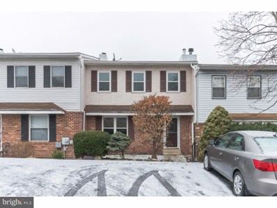 1305 Whitpain Hills, Blue Bell, PA 19422 - MLS#: 1000131168