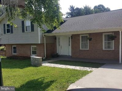 5337 Balls Mill Road, Midland, VA 22728 - #: 1000131178