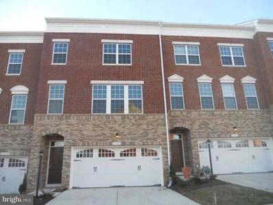 23233 Tradewind Drive, Ashburn, VA 20148 - MLS#: 1000131344
