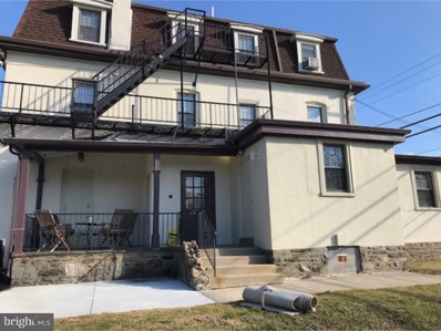 1717 West Chester Pike, Havertown, PA 19083 - MLS#: 1000131372