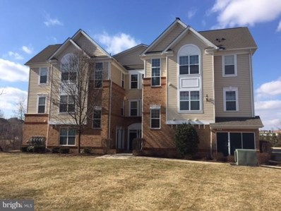 43415 Madison Renee Terrace UNIT 103, Ashburn, VA 20147 - MLS#: 1000131394