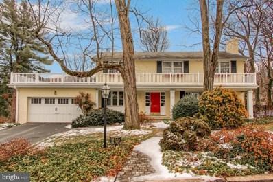 1455 Bee Tree Road, York, PA 17403 - MLS#: 1000131424