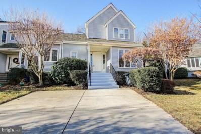 1274 Wedgewood Manor Way, Reston, VA 20194 - MLS#: 1000131438