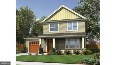795 Central Avenue E, Edgewater, MD 21037 - #: 1000131451